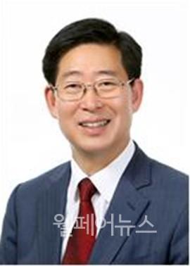 ▲ 국회 보건복지위원회 양승조 위원장. ⓒ국회 보건복지위원회