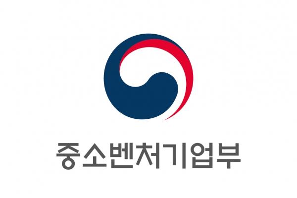 발달장애인 특화사업장 '제주도·충청남도·태안군' 선정 이미지